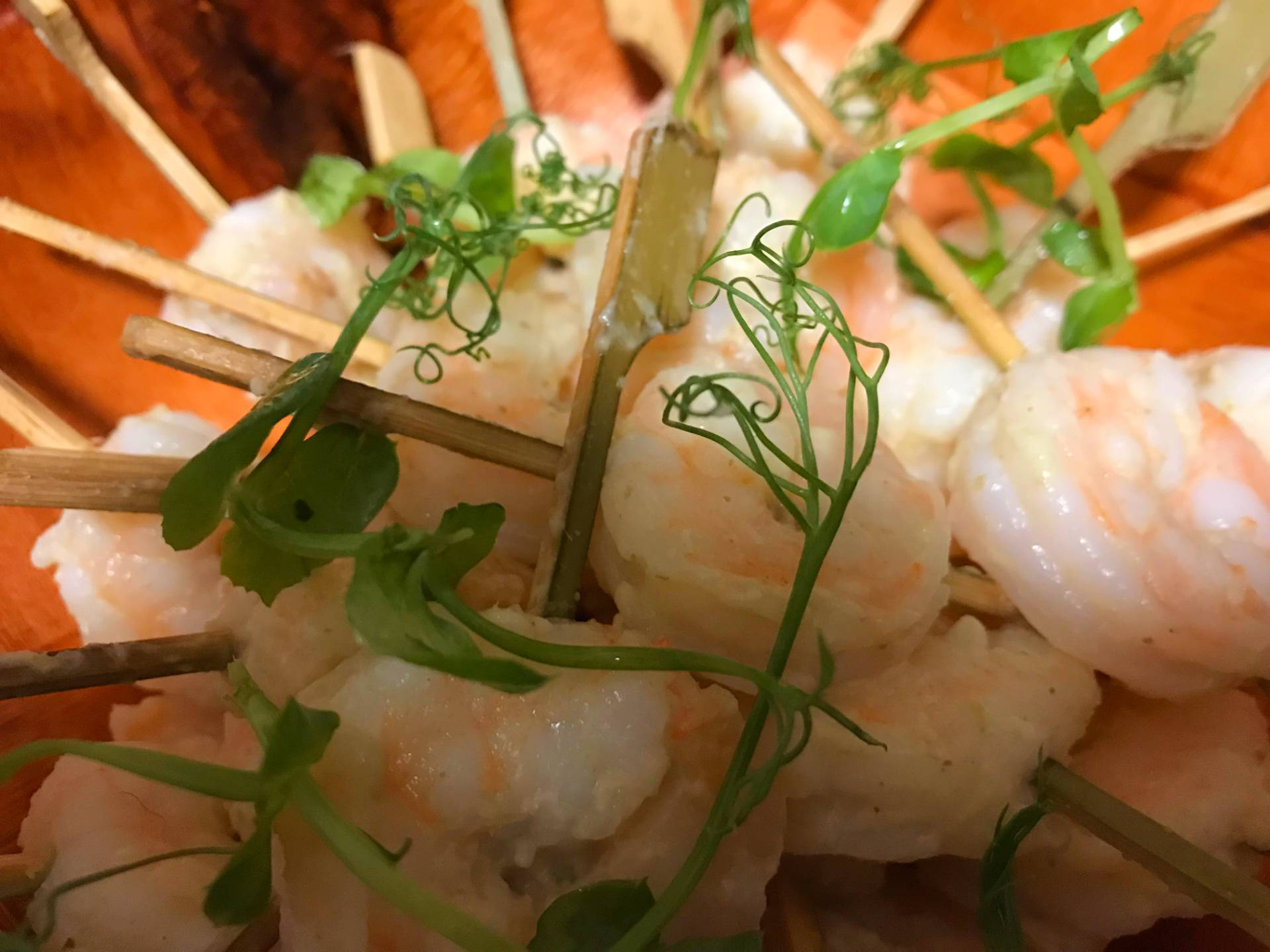 Wedding Caterers in Brentwood